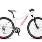 miss-500V–2021-white-pink