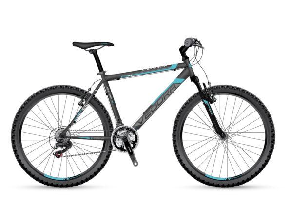 400-V-19-Connex-2021-grey-blue