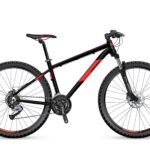900-Disc-camouflage-29-black-red-2021
