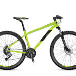 900-Disc-camouflage-29-green-black-2021