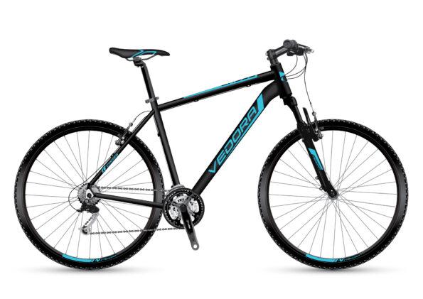 C6-V-2021-black-blue
