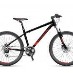 600-Disc-camouflage_black-red