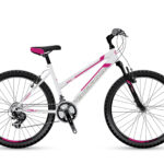 300-Connex-Lady-2021-white-pink
